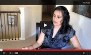 picture of client rashmi
