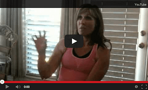 Frisco_In-Home_Personal_Training