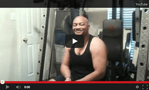 Corey_Allen_Personal_Training_Results