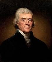 Jefferson Excersiser
