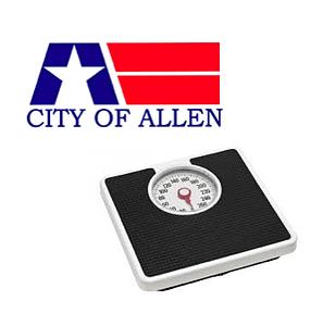Allen Personal Training