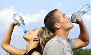 The Drinking Problem You Should Have