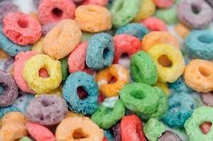 foodcolorings