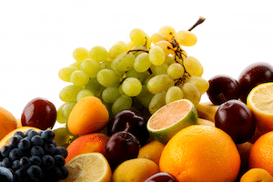 Does Fruit Make You Fat? The Definitive Answer