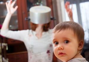 Hormone Imbalance – 8 Ways to Fight It