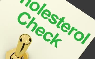 11 Surprising Cholesterol Facts You Need to Know