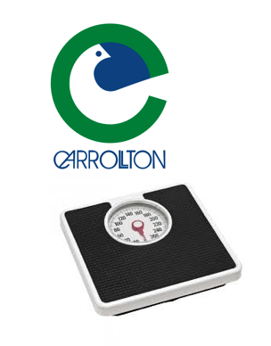 carrollton personal training