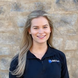 Caitlin our registered dietitian nutritionist